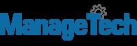ManageTech