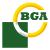 BG Automotive Logo
