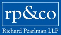 RP LLP Logo