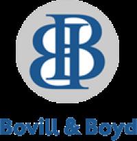 Bovill and Boyd Engineering
