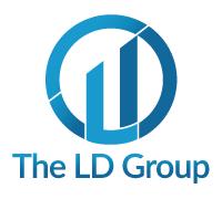 LD Group Logo